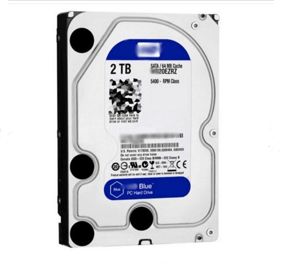 i.ibb.co/MDmKDhy/Disco-R-gido-HDD-para-PC-Sata-500-GB-1-TB-2-TB-3-TB-4-TB-8-TB-C6-WNF5-FA.jpg