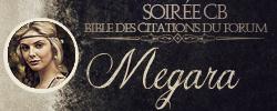 megara2