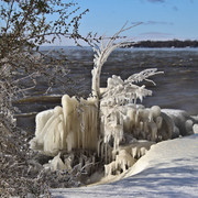 13-Nov-2019-Icy-Shore-smaller-144