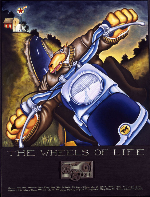 Marcus-Pierson-Wheels-of-Life