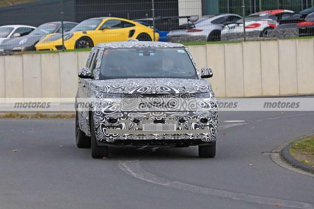 2021 - [Land Rover] Range Rover V - Page 2 Land-rover-range-rover-lwb-2022-fotos-espia-202072048-1603268735-2