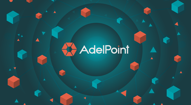 Graphic-Adel-Point