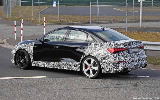 2020 - [Audi] A3 IV - Page 25 B3-DE8-D42-F84-F-465-B-8-B89-40-A5649738-C7