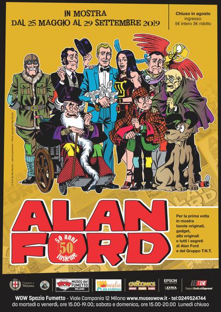 Locandina-Alan-Ford
