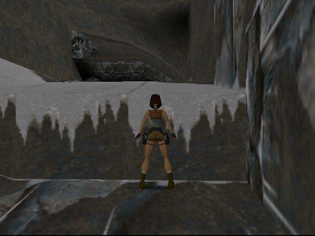 3dfx-tomb-raider