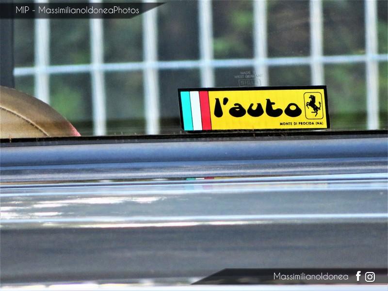 avvistamenti auto storiche - Pagina 38 Ferrari-Mondial-Quattrovalvole-2-9-234cv-82-RE484049-59-300-6-7-2018-5