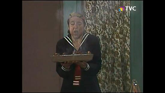 los-cuernos-1978-tvc5.png