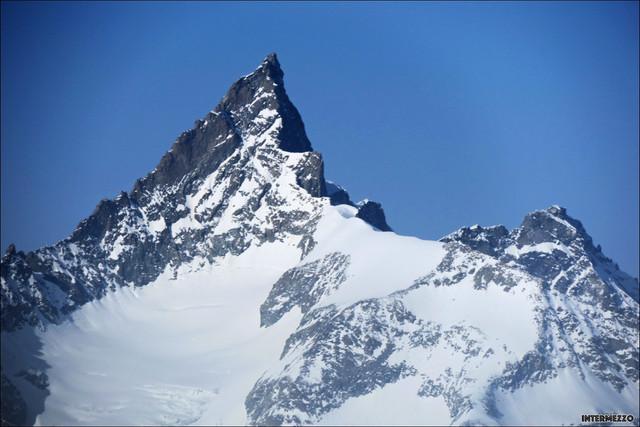 2021-Zermatt-00289.jpg