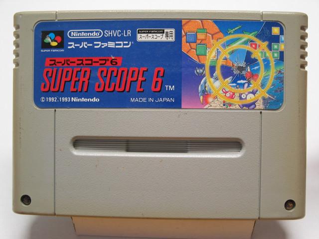 SFC-4022