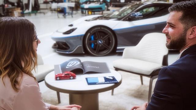 2018 - [Pininfarina] PF0 Concept / Battista  - Page 2 6-F54658-D-279-D-44-D6-BE95-DC5920-BE6-FC3