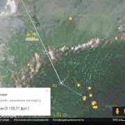 https://i.ibb.co/MG7BpyF/QIP-Shot-Screen-883.jpg