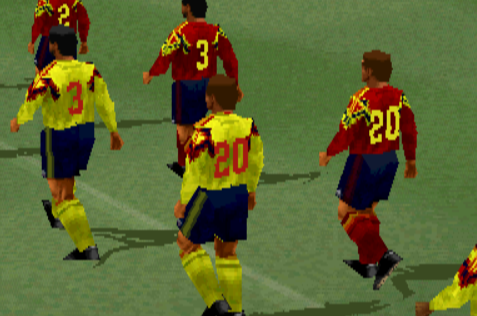 [Image: we2002-kit-colombia-1990.png]