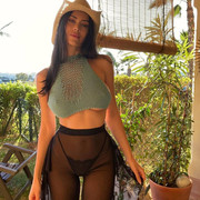 Fit-Naked-Girls-com-Eva-Padlock-nude-21