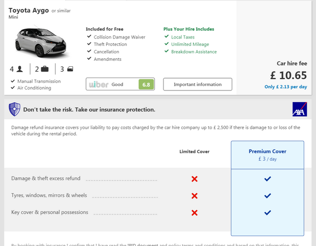 Holiday-Autos-Compare-Cheap-Car-Hire