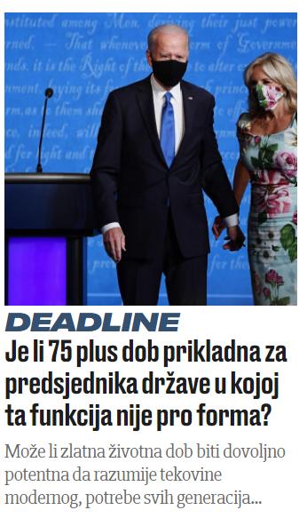 PREDSJEDNIK-SAD-a