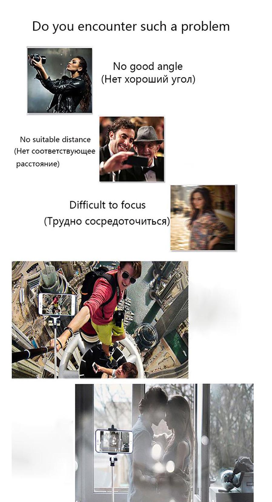 i.ibb.co/MGFqKZS/Bast-o-Trip-Dobr-vel-Selfie-para-Smartphone-NRZBN9-EY-3.jpg