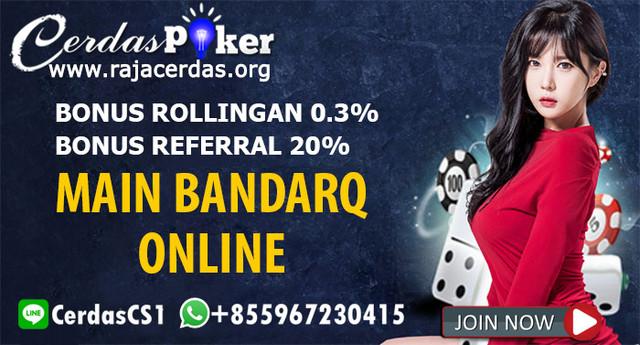 [Image: promo-poker-24.jpg]