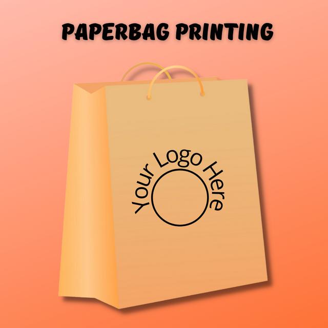 Paperbag-Printing