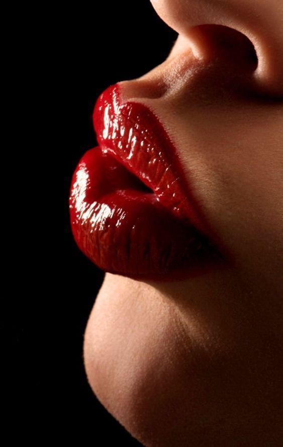 [Image: Joru-K-lips-5-1.jpg]