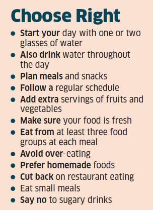 summer-foods