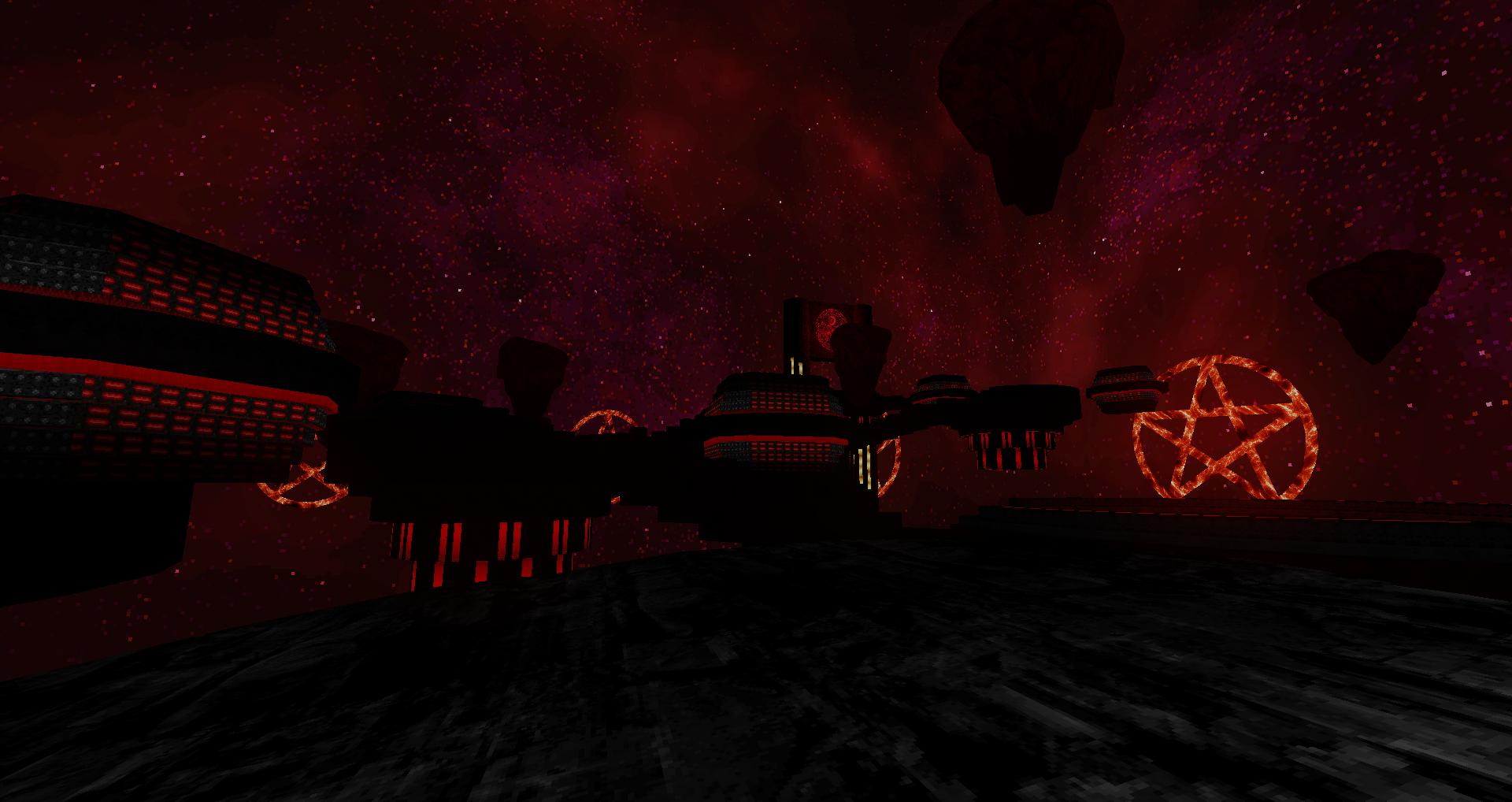 Screenshot-Doom-20190317-002819.png