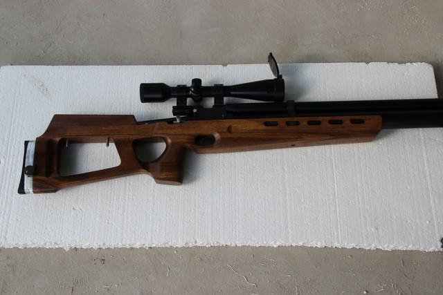 IMG-5632