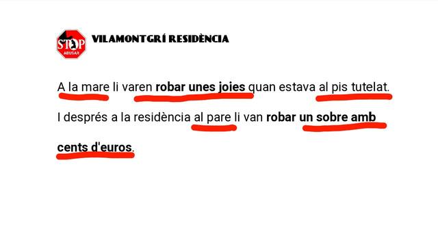 Residencia-Vilamontgri-Torroella.jpg