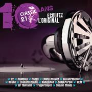 VA - Classic 21 - 10 Ans (2014) [mp3-320kbps]
