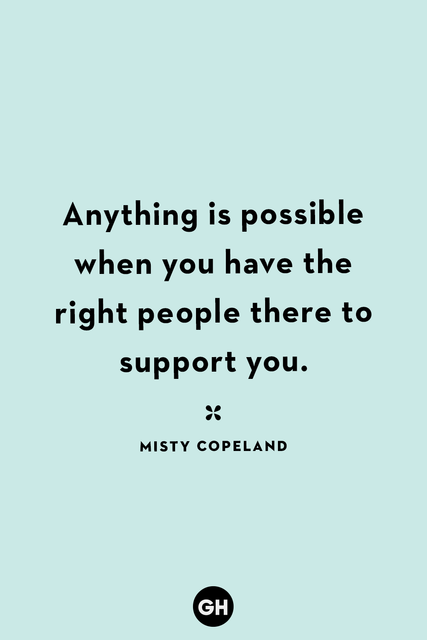 misty-copeland-1561478971