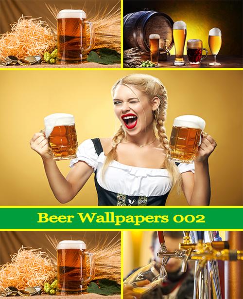 Beer Wallpapers 002