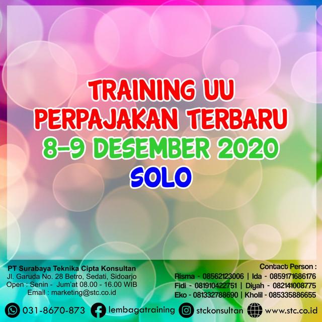 Jadwal-Desember-2020-87