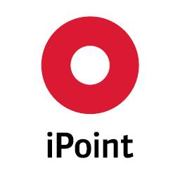 ipoint