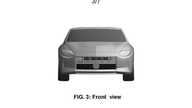 2018 - [Nissan] 370Z II - Page 4 A22-EEBAE-7-F0-C-4653-9-A77-F4-FAD8-EF0-CD8