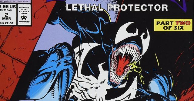 Lethal-Protector-Venom-1