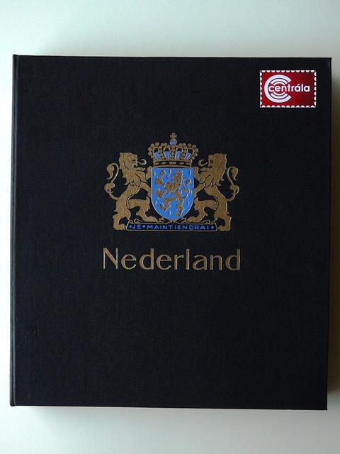 P2630728