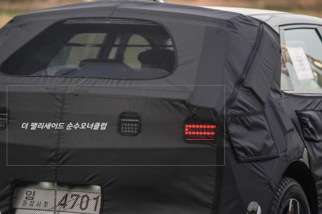 2021 - [Hyundai] Ioniq 5 - Page 3 7-C7-F44-C3-AA26-4-D3-E-8-B00-2-F3191-EC0-C18
