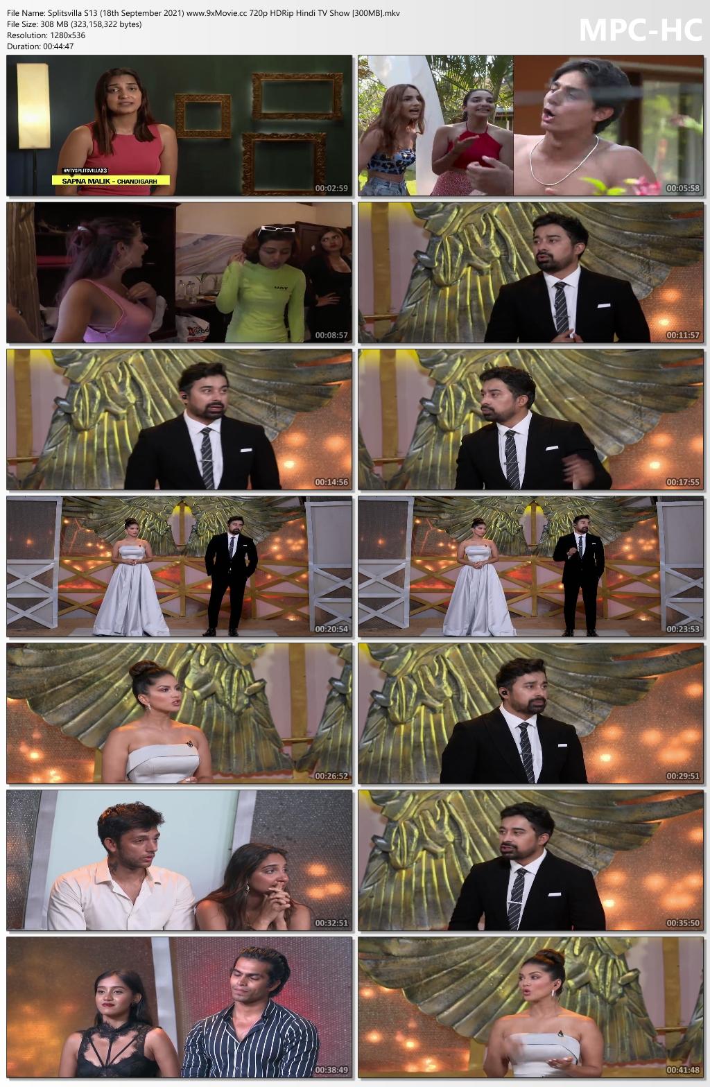 Splitsvilla-S13-18th-September-2021-www-9x-Movie-cc-720p-HDRip-Hindi-TV-Show-300-MB-mkv