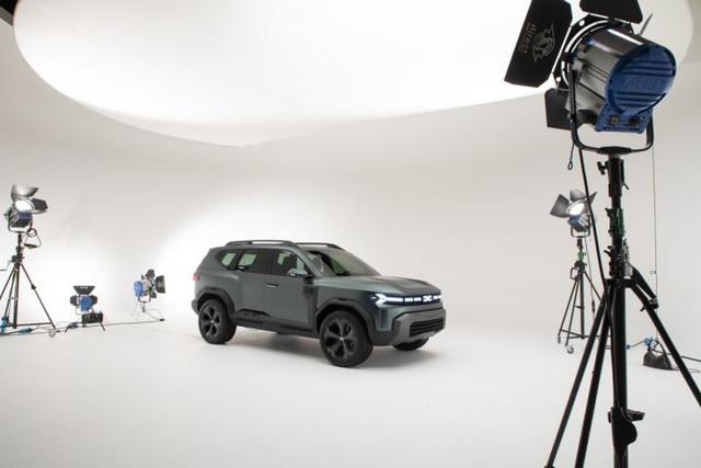 2021 - [Dacia] Bigster Concept - Page 3 4-C29-F6-D6-1-AD6-4-B4-B-867-C-6-B41-A505-F5-F4