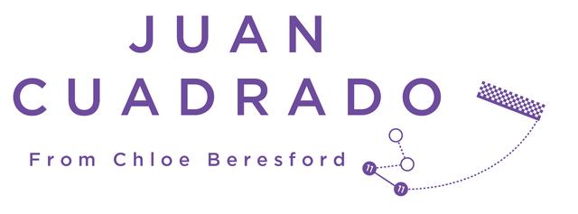 Juan-Cuadrado