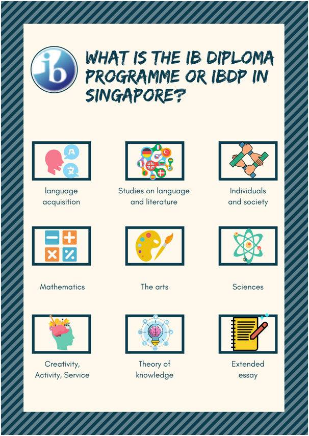 What-is-the-IB-diploma-programme