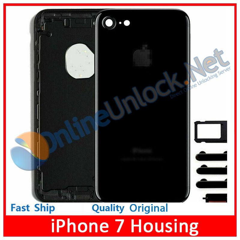 iPhone 7 Original Housing Replacement (Price BHD 11.500)