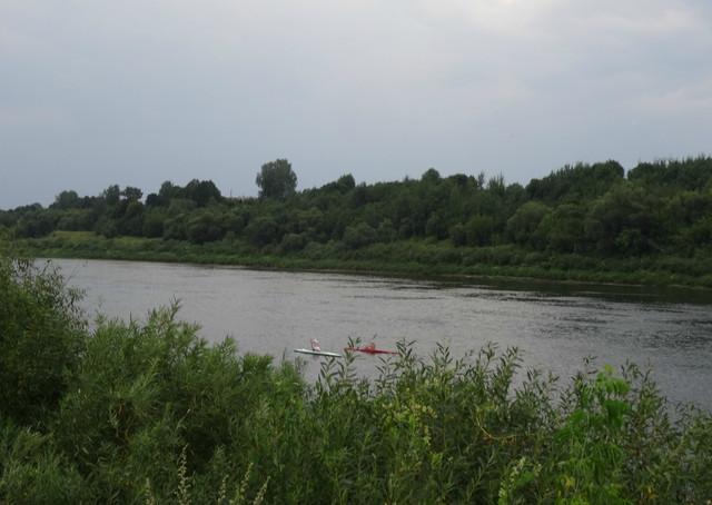 #реки  #Зап_Двина  //  *** пдб-ок-пин-лр жж-дк ф-пл