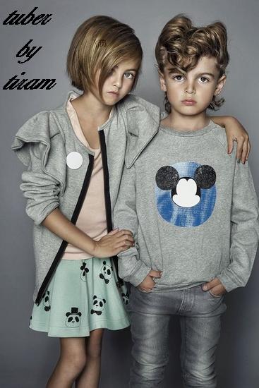 couples-enfant-tiram-85