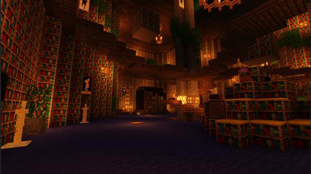 Screenshot-10.png