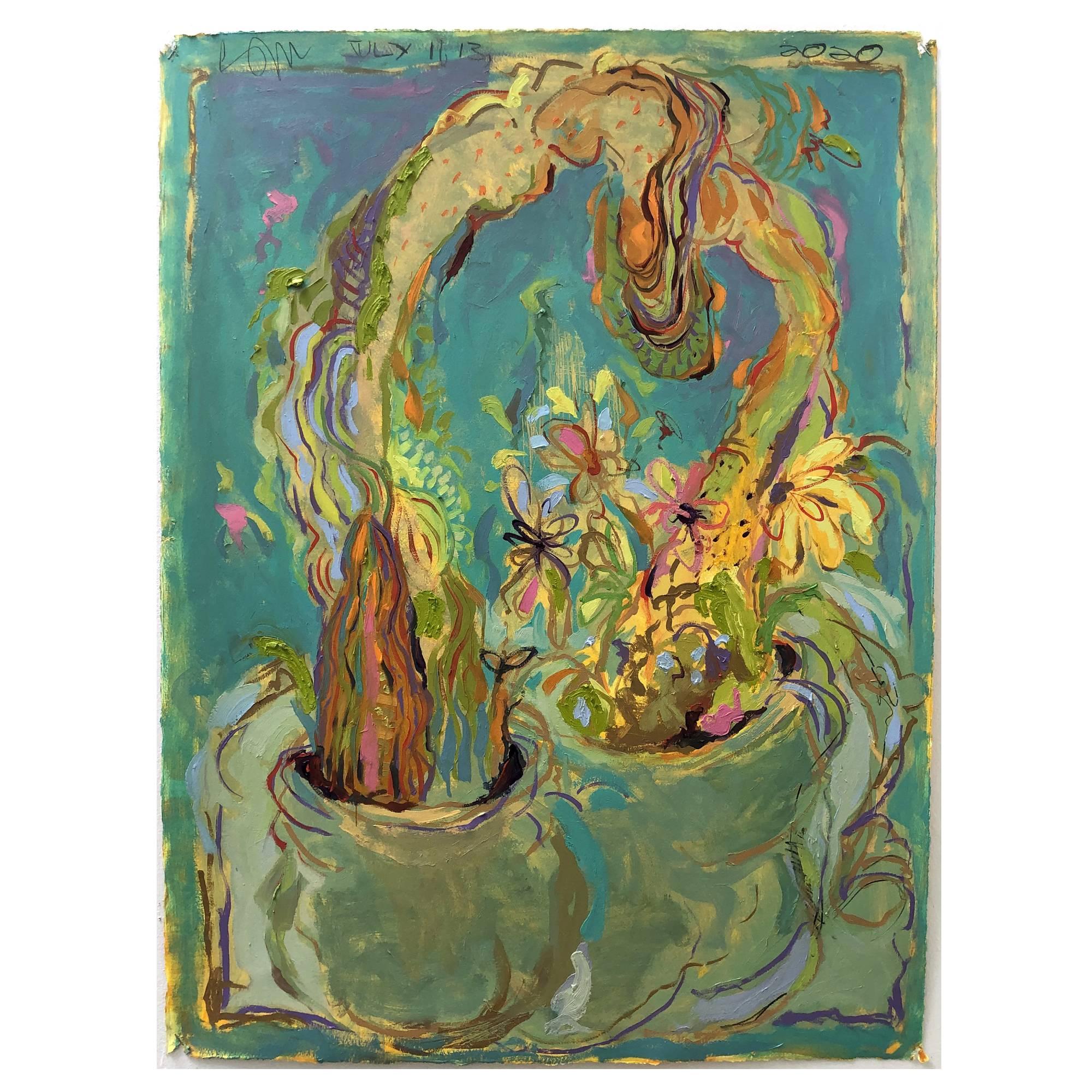 Healing-Plants3