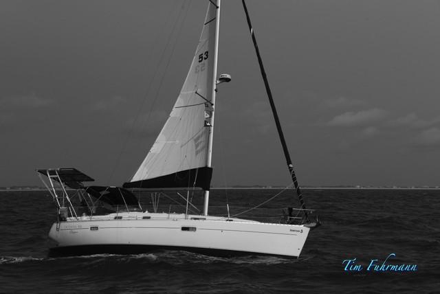 SARW-Shore-2021-04-24-001.jpg