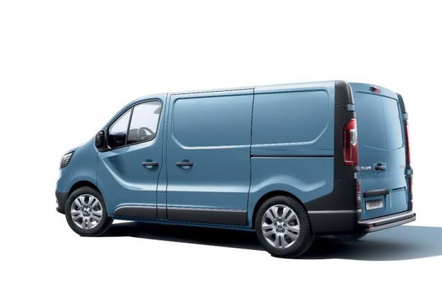 2014 [Renault/Opel/Fiat/Nissan] Trafic/Vivaro/Talento/NV300 - Page 23 AC117-BB3-CA0-B-4159-9431-CA7-E36-B5-E981