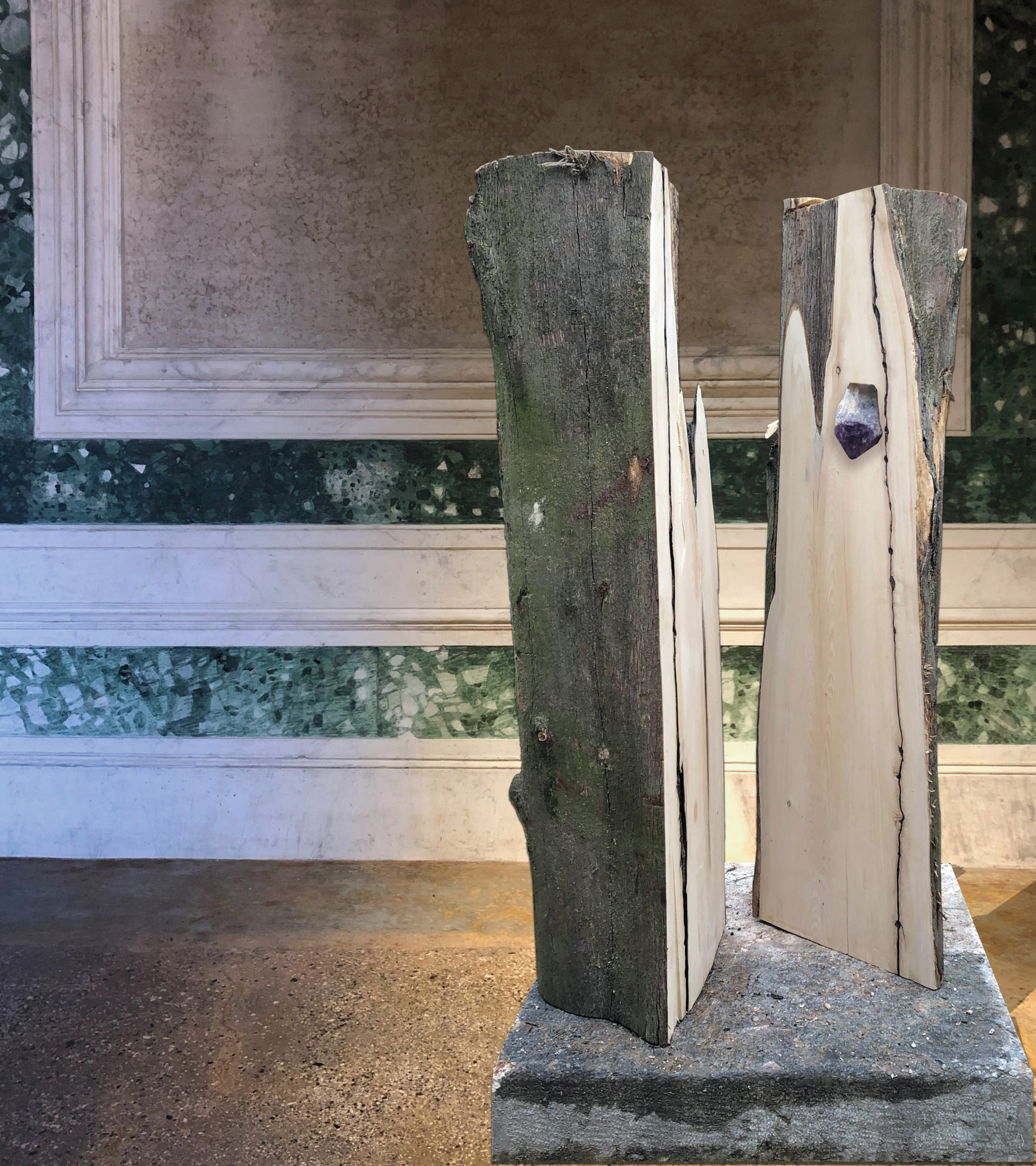 02-THERAW-THECOOKED-AARON-NACHTAILER-ART-ARTIST-CRYSTALS-SCULPTURES