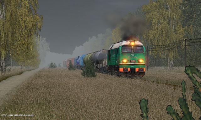 ST44-1056.jpg