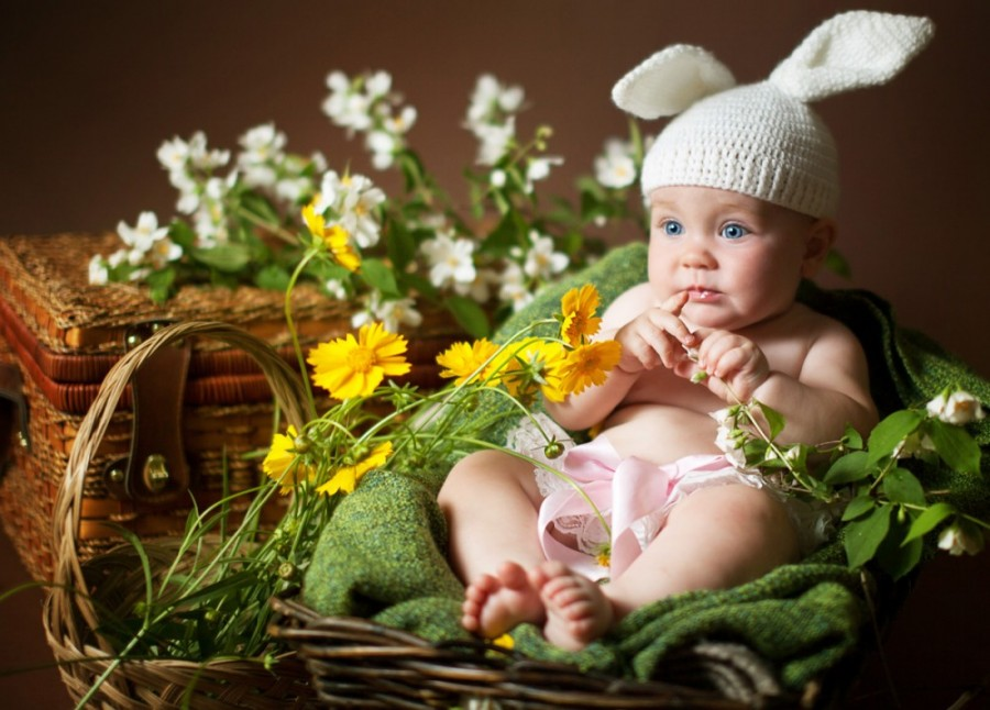 cvetyuskirebenokmalyssapockazajcikkorobkorziny-yapfiles-ru